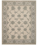 RugStudio presents Nourison New Horizon HRZ-01 Parch Machine Woven, Best Quality Area Rug