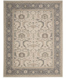 RugStudio presents Nourison New Horizon HRZ-02 Ashwd Machine Woven, Best Quality Area Rug
