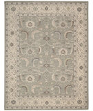 RugStudio presents Nourison New Horizon HRZ-02 Grtea Machine Woven, Best Quality Area Rug