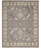 RugStudio presents Nourison New Horizon HRZ-04 Nickl Machine Woven, Best Quality Area Rug