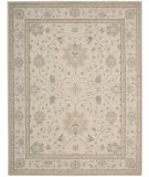 RugStudio presents Nourison New Horizon HRZ-05 Musli Machine Woven, Best Quality Area Rug