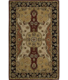 RugStudio presents Nourison India House IH-80 Multi Color Area Rug