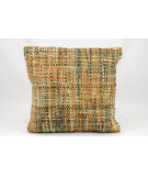RugStudio presents Joseph Abboud Pillow JFE02 Multi