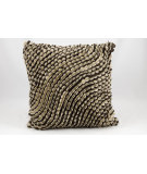 RugStudio presents Joseph Abboud Pillow JR484 Cofbg