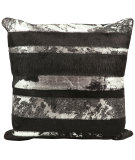 RugStudio presents Joseph Abboud Pillow JS160 Black