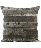 RugStudio presents Joseph Abboud Pillow JS975 Grey
