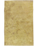 RugStudio presents Nourison Kalahari KL06 Beige Hand-Tufted, Best Quality Area Rug