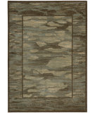 RugStudio presents Nourison Loft LF-07 Multi Machine Woven, Better Quality Area Rug