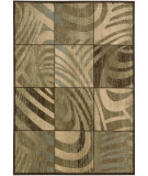 RugStudio presents Nourison Loft LF-09 Multi Machine Woven, Better Quality Area Rug