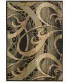 RugStudio presents Nourison Loft LF-10 Multi Machine Woven, Better Quality Area Rug