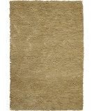 RugStudio presents Nourison Laguna LG-01 Gold Area Rug