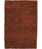 RugStudio presents Nourison Laguna LG-01 Rust Area Rug