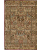 RugStudio presents Nourison Living Treasures LI-02 Multi Machine Woven, Best Quality Area Rug