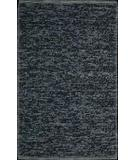 RugStudio presents Nourison La Jolla LJ-01 Denim Hand-Tufted, Better Quality Area Rug