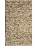 RugStudio presents Nourison La Jolla LJ-01 Slate Hand-Tufted, Better Quality Area Rug