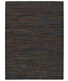 RugStudio presents Rugstudio Famous Maker 38439 Multi Machine Woven, Best Quality Area Rug