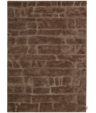 RugStudio presents Calvin Klein CK27 Canyon LV-02 Hazel Area Rug