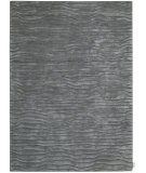RugStudio presents Rugstudio Sample Sale 85061 Shale Area Rug