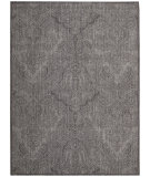 RugStudio presents Joseph Abboud Majestic Maj01 Pewter Machine Woven, Good Quality Area Rug