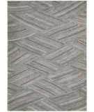 RugStudio presents Joseph Abboud Modelo Mdl01 Steel Area Rug