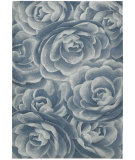 RugStudio presents Nourison Moda MOD-06 Blsea Hand-Tufted, Best Quality Area Rug