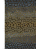 RugStudio presents Nourison Dimensions ND-32 Multi Hand-Tufted, Better Quality Area Rug