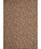 RugStudio presents Nourison Nepal Himalaya Nep01 Fawn Machine Woven, Good Quality Area Rug