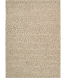 RugStudio presents Calvin Klein CK22 Naturals NT02 Dune Hand-Tufted, Better Quality Area Rug