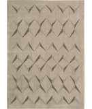 RugStudio presents Rugstudio Sample Sale 85063 Stone Hand-Tufted, Better Quality Area Rug