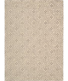 RugStudio presents Calvin Klein CK22 Naturals NT04 Bisque Hand-Tufted, Better Quality Area Rug