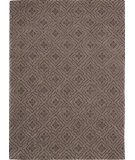 RugStudio presents Calvin Klein CK22 Naturals NT04 Fossil Hand-Tufted, Better Quality Area Rug