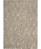 RugStudio presents Calvin Klein CK22 Naturals NT05 Ashen Hand-Tufted, Better Quality Area Rug