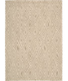 RugStudio presents Rugstudio Sample Sale 91239 Balsa Hand-Tufted, Better Quality Area Rug