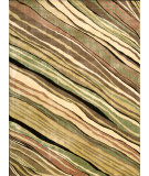 RugStudio presents Nourison Parallels PR-15 Multi Machine Woven, Better Quality Area Rug