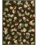 RugStudio presents Nourison Parallels PR-17 Multi Machine Woven, Better Quality Area Rug