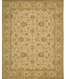 RugStudio presents Nourison Parthia PT-08 Sand Machine Woven, Best Quality Area Rug
