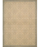 RugStudio presents Nourison Riviera RI-01 Sand Machine Woven, Best Quality Area Rug