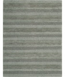 RugStudio presents Rugstudio Sample Sale 85062 Streak Hand-Tufted, Best Quality Area Rug
