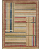 RugStudio presents Nourison Somerset ST-17 Multi Machine Woven, Good Quality Area Rug