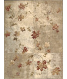 RugStudio presents Rugstudio Sample Sale 77329 Multi Machine Woven, Good Quality Area Rug