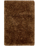 RugStudio presents Nourison Stylebright STYL-1 Chocolate Area Rug