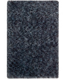 RugStudio presents Nourison Stylebright STYL-1 Denim Area Rug