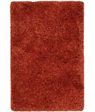 RugStudio presents Nourison Stylebright STYL-1 Flame Area Rug