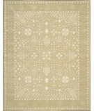 RugStudio presents Nourison Symphony SYM-09 Golden Oak Hand-Tufted, Best Quality Area Rug