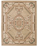 RugStudio presents Nourison Versailles Palace VP-03 Blush Machine Woven, Best Quality Area Rug