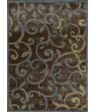 RugStudio presents Nourison Expressions XP-02 Mutli Machine Woven, Good Quality Area Rug