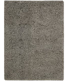 RugStudio presents Nourison Zen ZEN01 Gray Area Rug