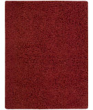 RugStudio presents Nourison Zen ZEN01 Red Area Rug