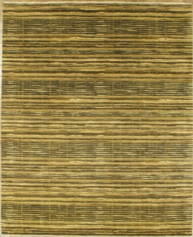 Rugstudio Famous Maker 39360 Charcoal Area Rug Last Chance - 39360