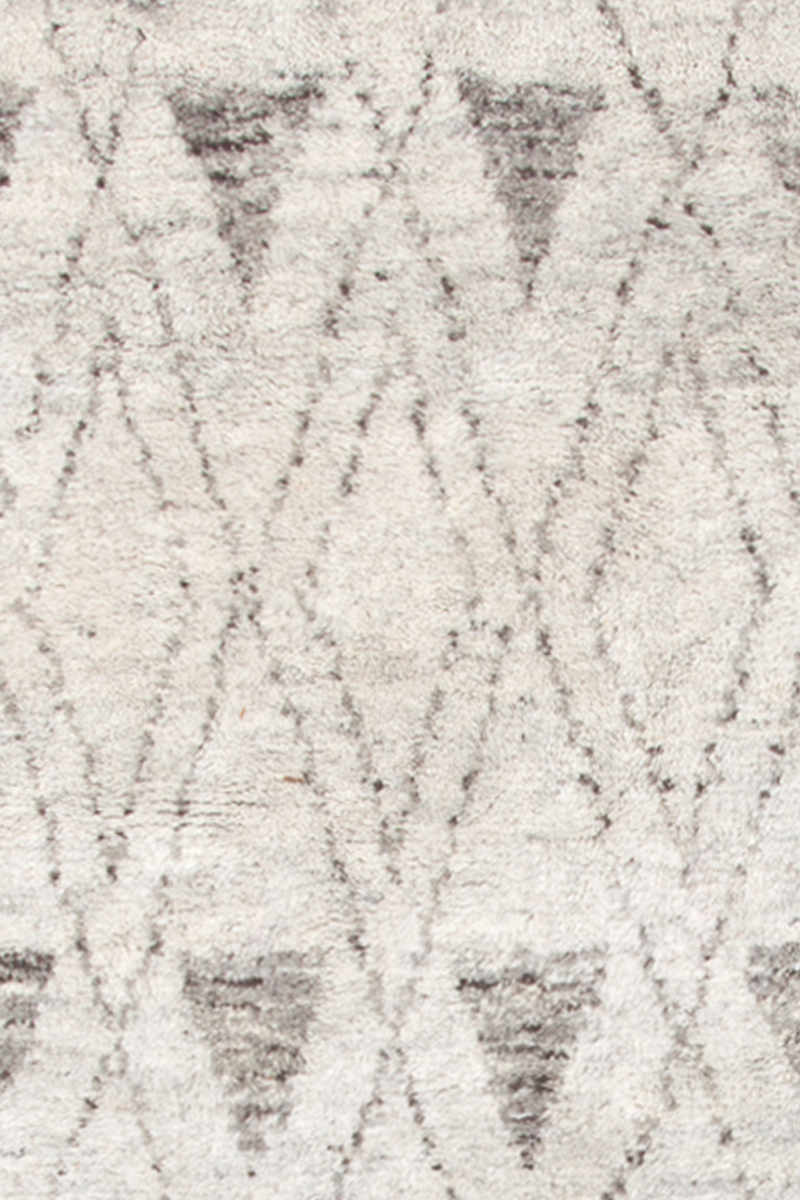 Dash And Albert Masinissa 105532 Area Rug| Size| Returnable Sample Swatch - 105532x7